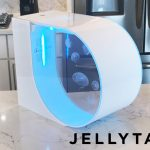 JellyTank - The Ultimate Jellyfish Aquarium